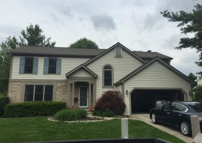 Neighborly-Painters-Exterior-Painting-Columbus-Ohio-02