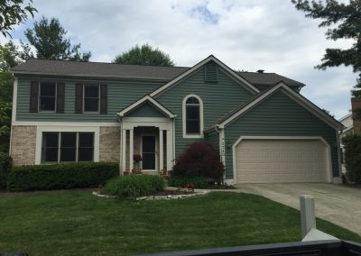Neighborly-Painters-Exterior-Painting-Columbus-Ohio-03
