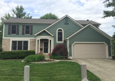 Neighborly-Painters-Exterior-Painting-Columbus-Ohio-04