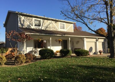Neighborly-Painters-Exterior-Painting-Columbus-Ohio-06