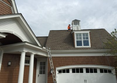 Neighborly-Painters-Exterior-Painting-Columbus-Ohio-08
