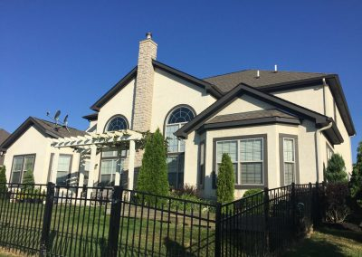 Neighborly-Painters-Exterior-Painting-Columbus-Ohio-09