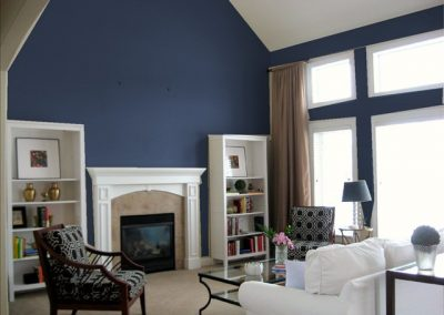 Neighborly-Painters-Interior-Painting-Columbus-Ohio-01