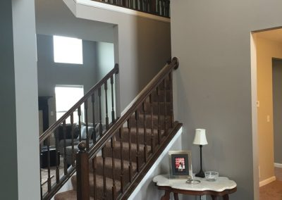 Neighborly-Painters-Interior-Painting-Columbus-Ohio-03