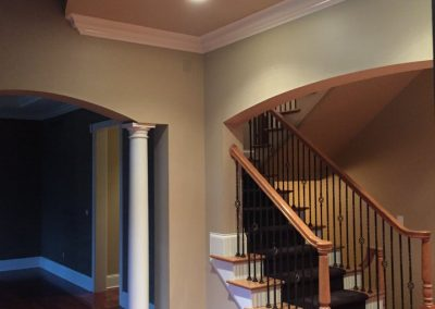 Neighborly-Painters-Interior-Painting-Columbus-Ohio-05