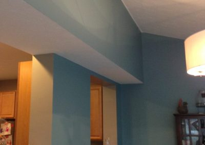 Neighborly-Painters-Interior-Painting-Columbus-Ohio-06