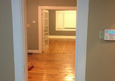Neighborly-Painters-Interior-Painting-Columbus-Ohio-07