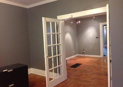Neighborly-Painters-Interior-Painting-Columbus-Ohio-08