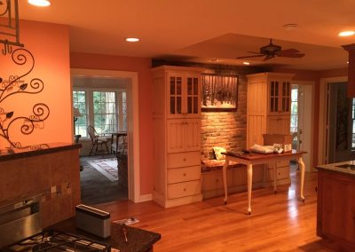 Neighborly-Painters-Interior-Painting-Columbus-Ohio-13