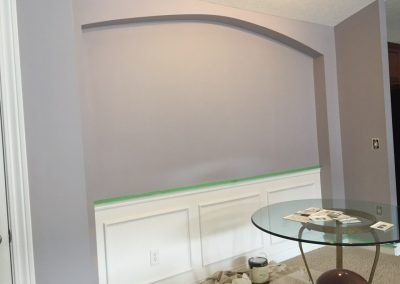 Neighborly-Painters-Interior-Painting-Columbus-Ohio-15