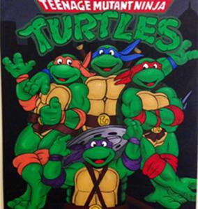 Neighborly-Painters-Mural_Turtles